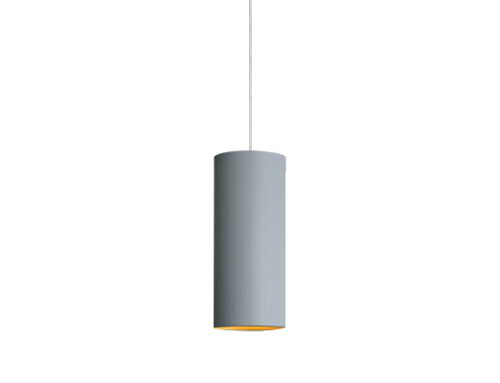Modern Pendant Lightings 20W 1400lm SL370