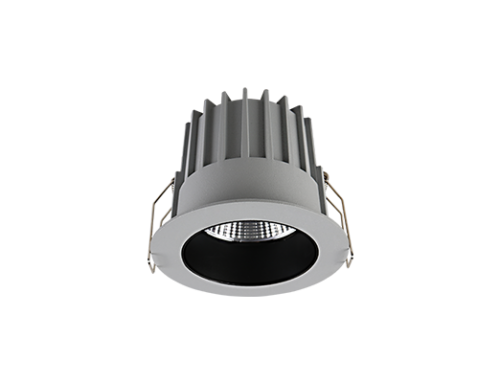 20W LED Recessed Ceiling Spotlight Lamp DC version KT6957