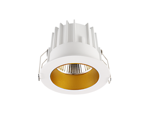 30W LED Down light Recessed ceiling downlights Lamp KT6958