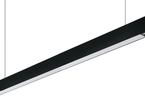 Suspended Lighting LED Liner Lights KF1054