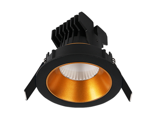 Module Round Lens LED Lighting KT6748