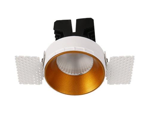 Module Trimeless Lens LED Light Downlight KT6747