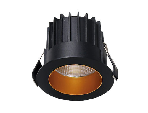 20W Fixed Recessed Downlight KT6957