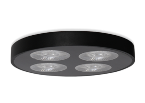 Led Ceiling Spotlights Surface Mounted Lighting Xd2153